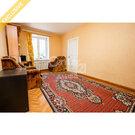 Предлагается к продаже двухкомнатная квартира по пр. Ленина, д. 37., Купить квартиру в Петрозаводске по недорогой цене, ID объекта - 320544142 - Фото 2