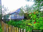 Продажа дома, Исаевское, Ильинский район, Ул. Советская - Фото 2
