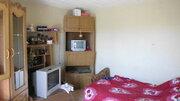 Продается 1-ая квартира в г.Александров по ул.Фабрика Калинина 100 км - Фото 1