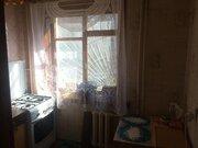 Продается трех комнатная квартира на схи - Фото 4