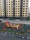 Купить квартиру в Егорьевске - Фото 1