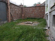 Продается дом в Царском селе! - Фото 3
