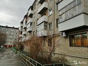 1-к квартира, 31 м, 3/5 эт., Купить квартиру в Шадринске, ID объекта - 335104683 - Фото 1