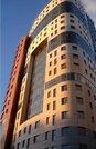 Продажа квартиры, Купить квартиру Рига, Латвия по недорогой цене, ID объекта - 313136851 - Фото 1