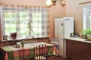 Дом 210 м2 на участке 40 сот., Продажа домов и коттеджей в Тутаеве, ID объекта - 502504582 - Фото 10
