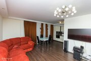 Квартира 4-комнатная Саратов, Политех, ул Садовая 2-я