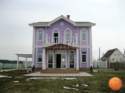 Продается дом, Дмитровское шоссе, 86 км от МКАД - Фото 1