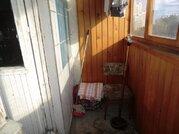 Москва Бирюлево, Купить квартиру в Москве по недорогой цене, ID объекта - 319621737 - Фото 3