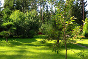Продажа дома, Вырица, Гатчинский район, Народный пр-кт. - Фото 5