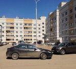 Продажа квартир ул. Маяковского, д.21