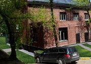 Апартаменты м. Павелецкая, Купить квартиру в Москве по недорогой цене, ID объекта - 322356077 - Фото 14