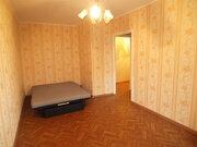 Купи 1 комнатную квартиру В томилино по привлекательной цене! - Фото 1