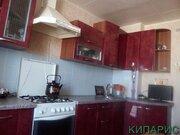 4 200 000 Руб., Продается 3-я квартира в Обнинске, пр. Маркса 63, 8 этаж, Купить квартиру в Обнинске по недорогой цене, ID объекта - 326702798 - Фото 6