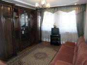 Продается 3-комнатная квартира, ул. Фрунзе, Продажа квартир в Пензе, ID объекта - 322551829 - Фото 4