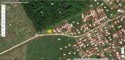 Участок в поселке ИЖС рядом с лесом - Фото 2