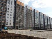 Продажа квартир ул. Дубравная, д.2б