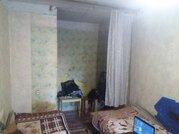 Продажа квартир ул. Гагарина, д.13