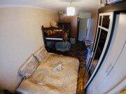 Продам 2 ком кв Высоковск Первомайский проезд д 8 3 эт - Фото 5