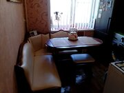 Купить однокомнатную квартиру на 50 лет Октября в г. Кольчугино - Фото 5