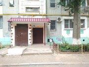 Продажа квартиры, Астрахань, Астрахань улица Звездная 43 корпус 1 - Фото 1