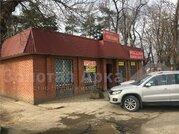Продажа торгового помещения, Северская, Северский район, Ул. Ленина