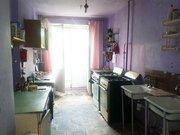 Продается комната с ок, ул. Медицинская, Купить комнату в квартире Пензы недорого, ID объекта - 701034063 - Фото 3