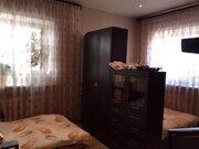 Продажа комнаты, Фрязино, Ул. Московская - Фото 5