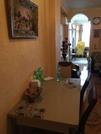 45 000 $, Продаю 2-комнатную квартиру, 44.51 кв.м, Купить квартиру Тбилиси, Грузия по недорогой цене, ID объекта - 326538417 - Фото 19