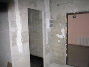 Продается 3 комнатная квартира, Купить квартиру в Краснодаре по недорогой цене, ID объекта - 313984336 - Фото 6