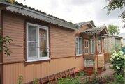 2 700 000 Руб., Квартира, Купить квартиру в Боровске по недорогой цене, ID объекта - 318290636 - Фото 10