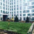 Продажа квартиры, Сапроново, Ленинский район, Первый Квартал жилой .