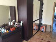 2 700 000 Руб., Супер двушка на фмр, Купить квартиру в Краснодаре по недорогой цене, ID объекта - 317933213 - Фото 5