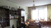 Квартира, ул. Солнечная, д.40 - Фото 3