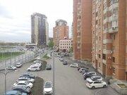 Продам большую 3-комнатную квартиру на Смоленской, Продажа квартир в Тюмени, ID объекта - 319432376 - Фото 12