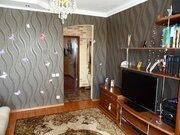 Квартира с евро-ремонтом с видом на море., Купить квартиру в Таганроге по недорогой цене, ID объекта - 310863165 - Фото 3