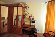 3 комнатная дск ул.Северная 116 - Фото 5