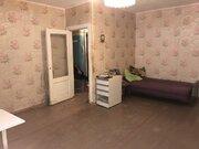 850 000 Руб., 1-к квартира на Дружбы 23 за 850 000 руб, Купить квартиру в Кольчугино по недорогой цене, ID объекта - 323400953 - Фото 4