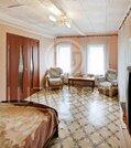 Продажа дома, Улан-Удэ, Ул. Дальняя - Фото 4