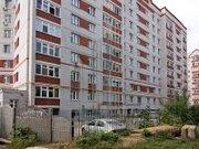 Продажа квартир ул. Толбухина