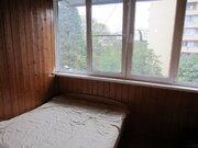 1 комнатная квартира на ул. Воровского, д. 22 в г. Сочи - Фото 4
