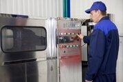 Завод по производству и розливу воды питьевой в Тверской области - Фото 3