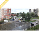 Пермь, Вильямса, 53а, Купить квартиру в Перми по недорогой цене, ID объекта - 321698642 - Фото 10