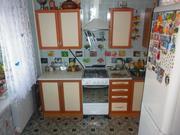 Продам 2-х комнатную квартиру в Тосно, пр. Ленина, д. 19 - Фото 2