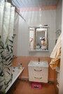 Продается 2 комнатная квартира г. Щелково микрорайон Богородский д.16. - Фото 3