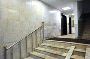 Комнаты-номера посуточно, Комнаты посуточно в Москве, ID объекта - 700985492 - Фото 11