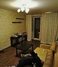 Аренда квартиры, Уфа, Ул. Достоевского