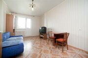 Продажа квартир ул. Костычева, д.74