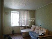 Продажа комнат ул. Чебышева, д.36