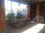 Продажа дома, Брюховецкий район, Коминтерна улица - Фото 5
