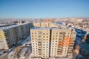 Продам 3к ул.Декабристов 117 - Фото 5